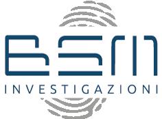 BSM Investigazioni